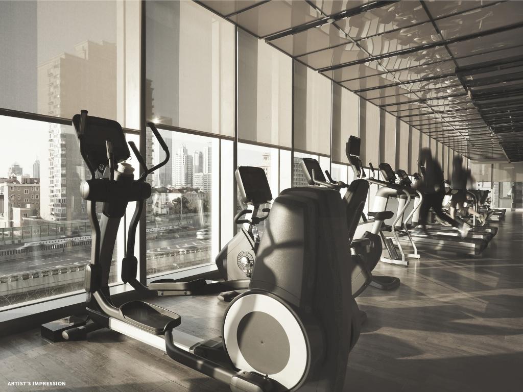 rupvakula prime vista amenities features6