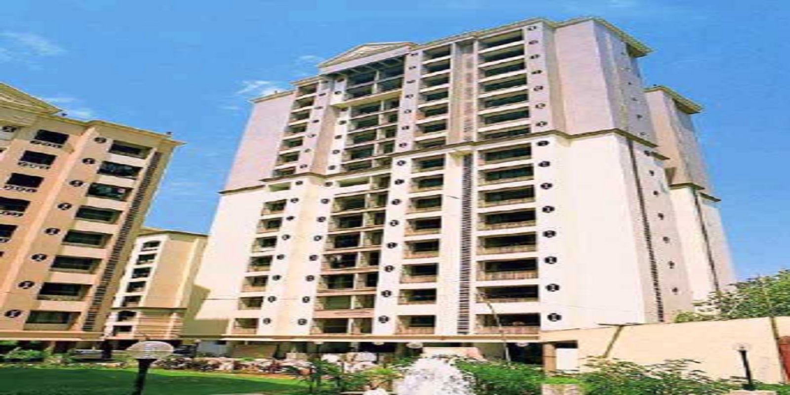 rustomjee adarsh residency project project large image1