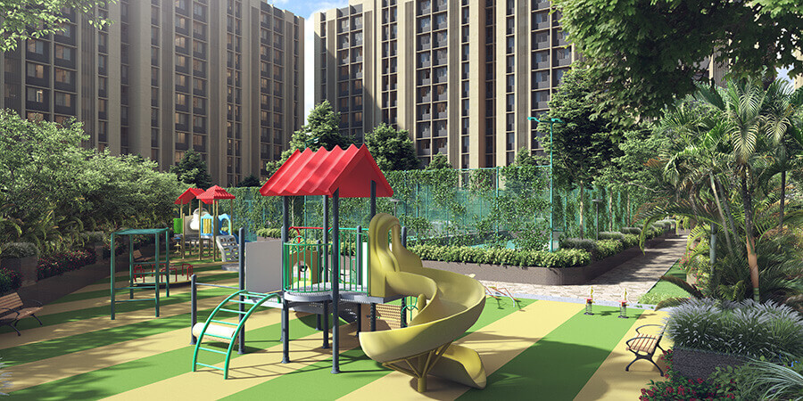 rustomjee avenue d1 amenities features1