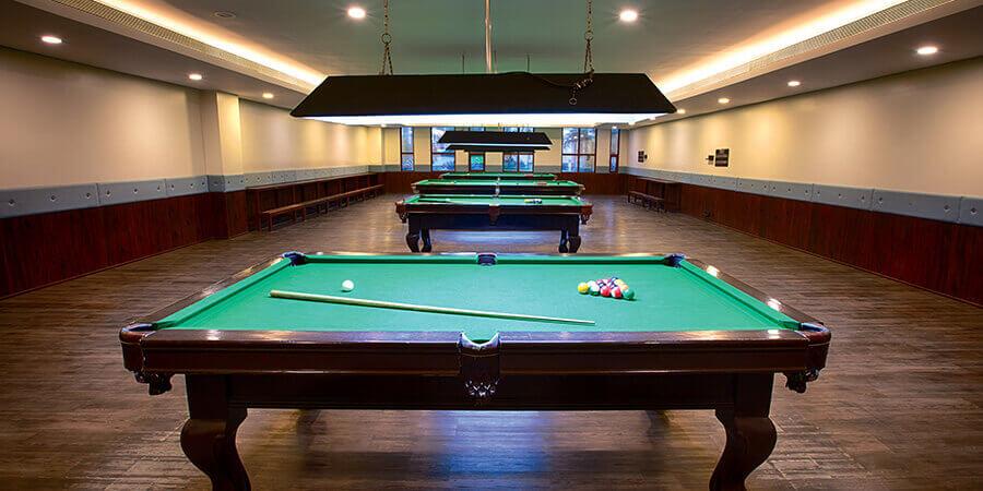 rustomjee avenue d1 amenities features11
