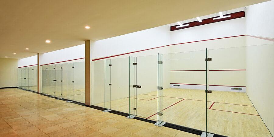 rustomjee avenue d1 amenities features12