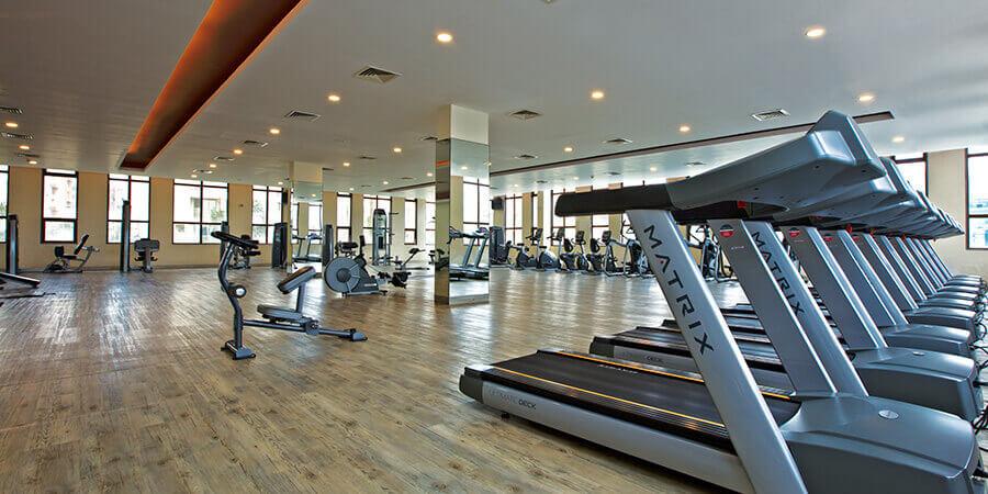 rustomjee avenue d1 amenities features9