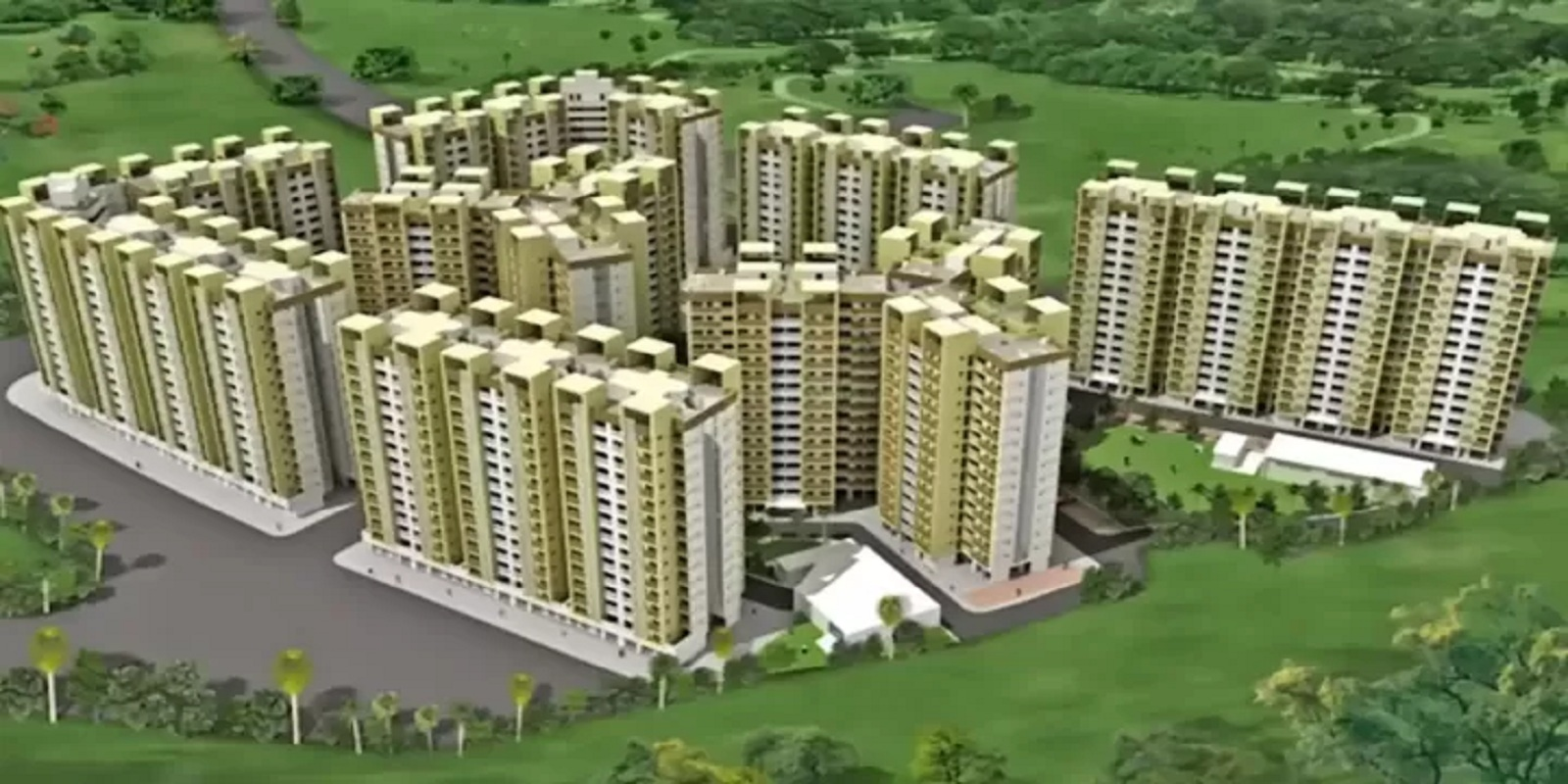 rustomjee avenue i project project large image1