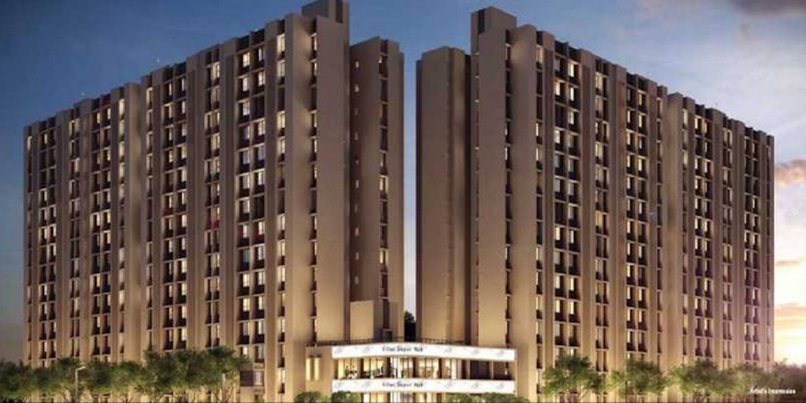 rustomjee avenue l wing a b c d project project large image1