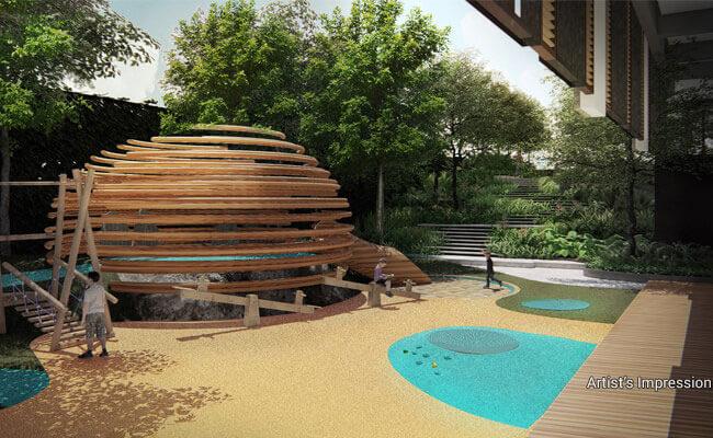 rustomjee crown amenities features1