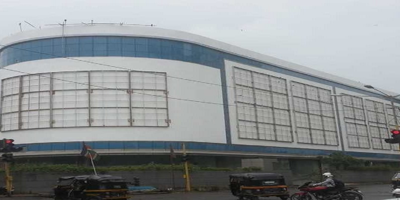 rustomjee eaze zone mall project project large image1