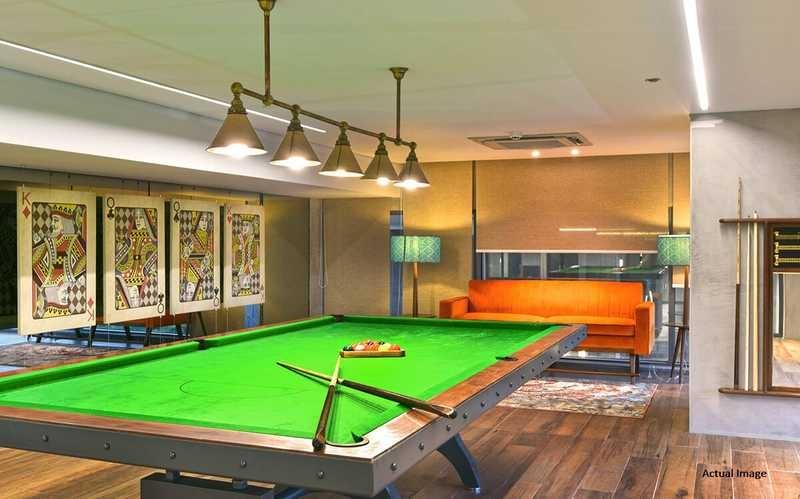 rustomjee elements project amenities features1