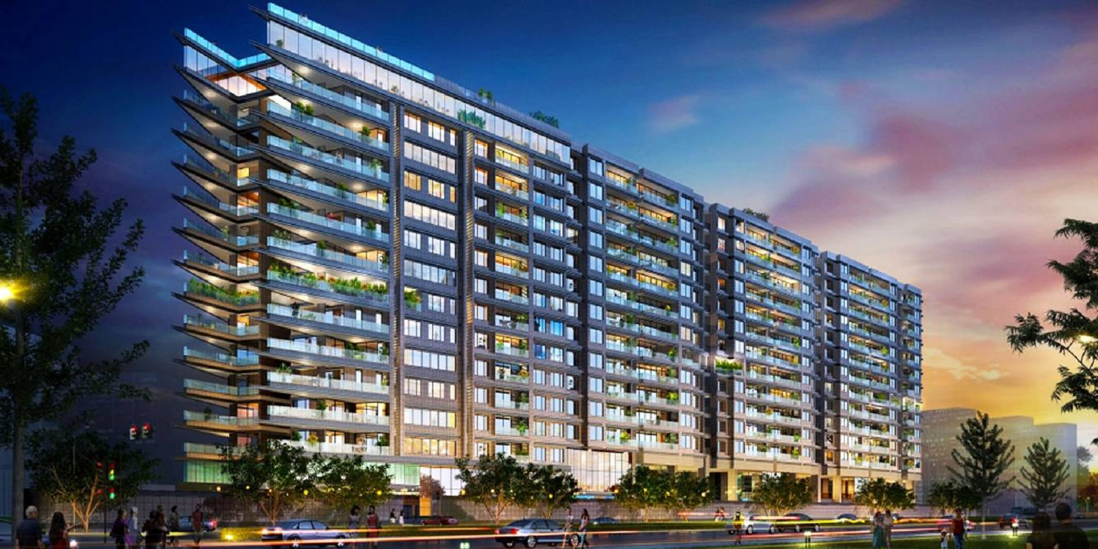 rustomjee elements project project large image1