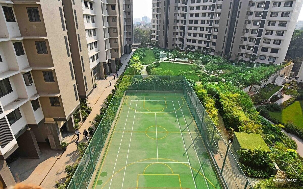 rustomjee elements wing sc amenities features5