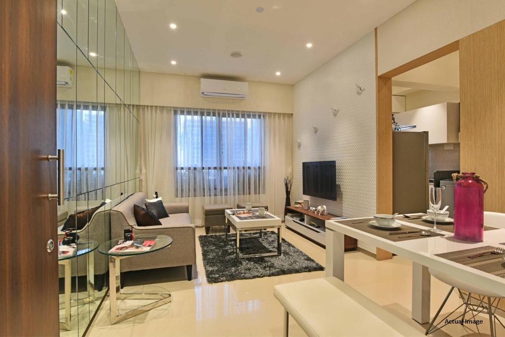 rustomjee global city apartment interiors10