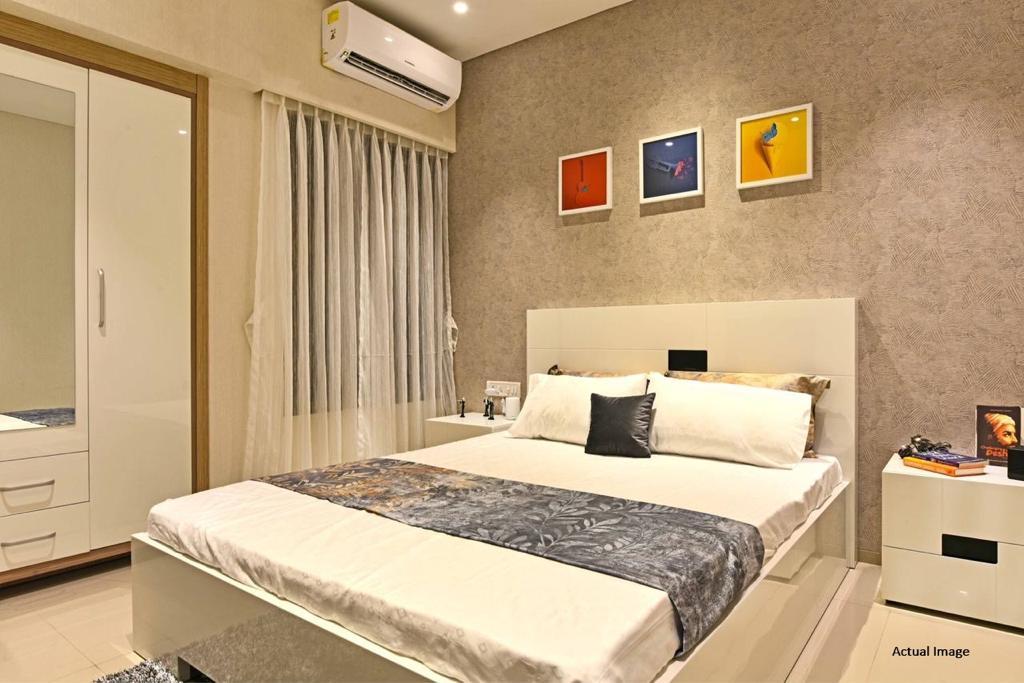 rustomjee global city apartment interiors16