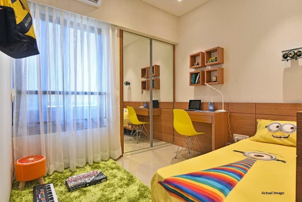 rustomjee global city avenue project apartment interiors1
