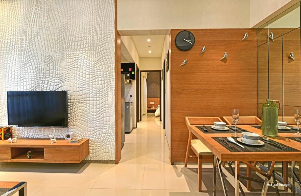 rustomjee global city avenue project apartment interiors2