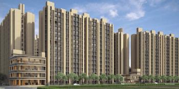 rustomjee global city avenue project large image2 thumb