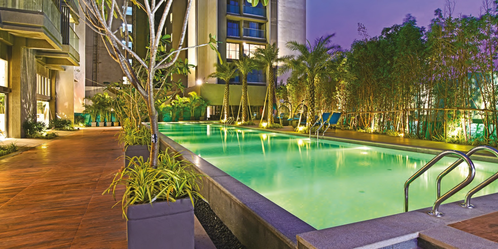 rustomjee paramount project amenities features2