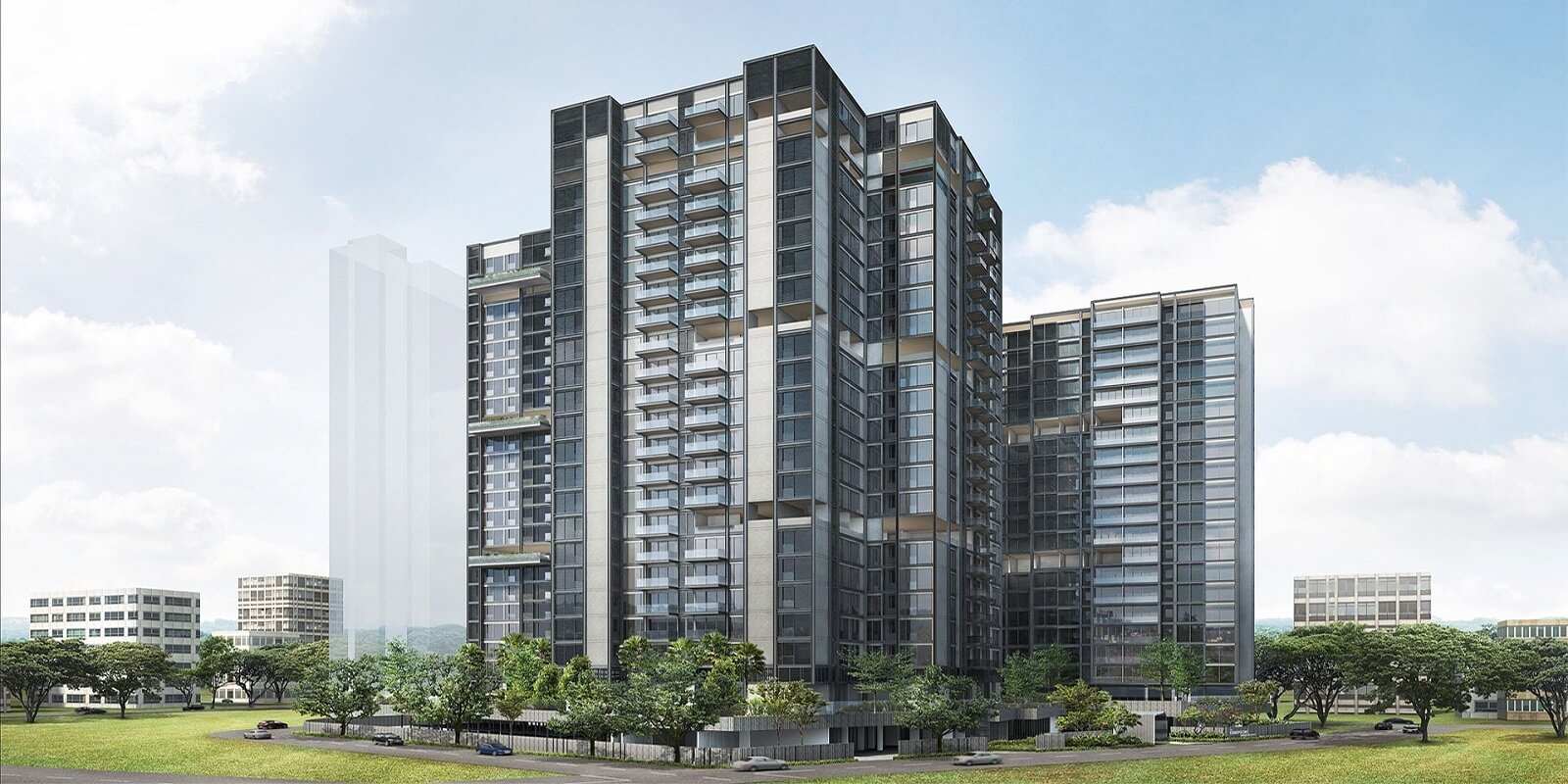 rustomjee paramount project large image1