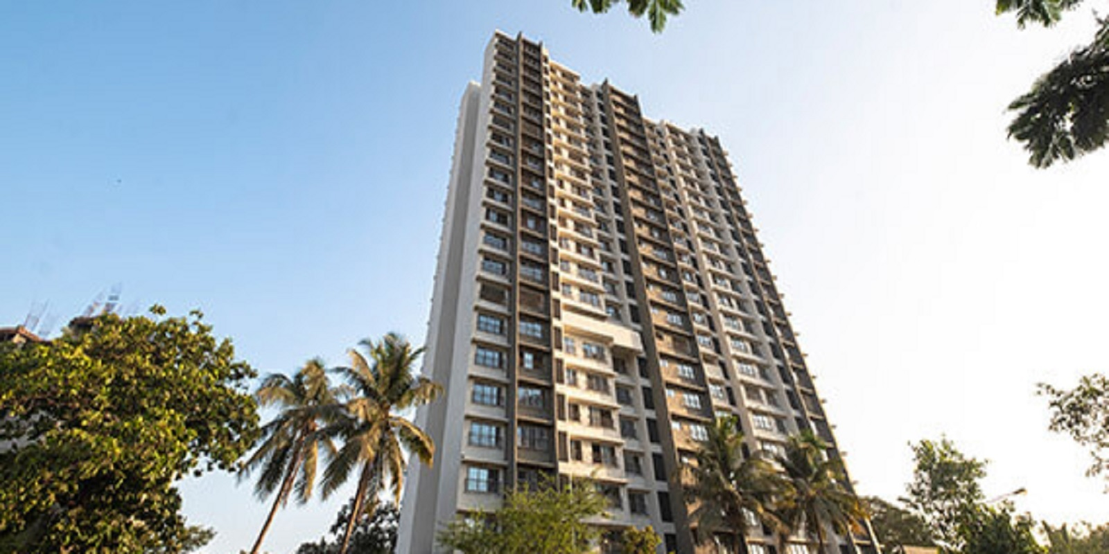 rustomjee pinnacle project project large image1