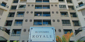 rustomjee royale project large image1 thumb