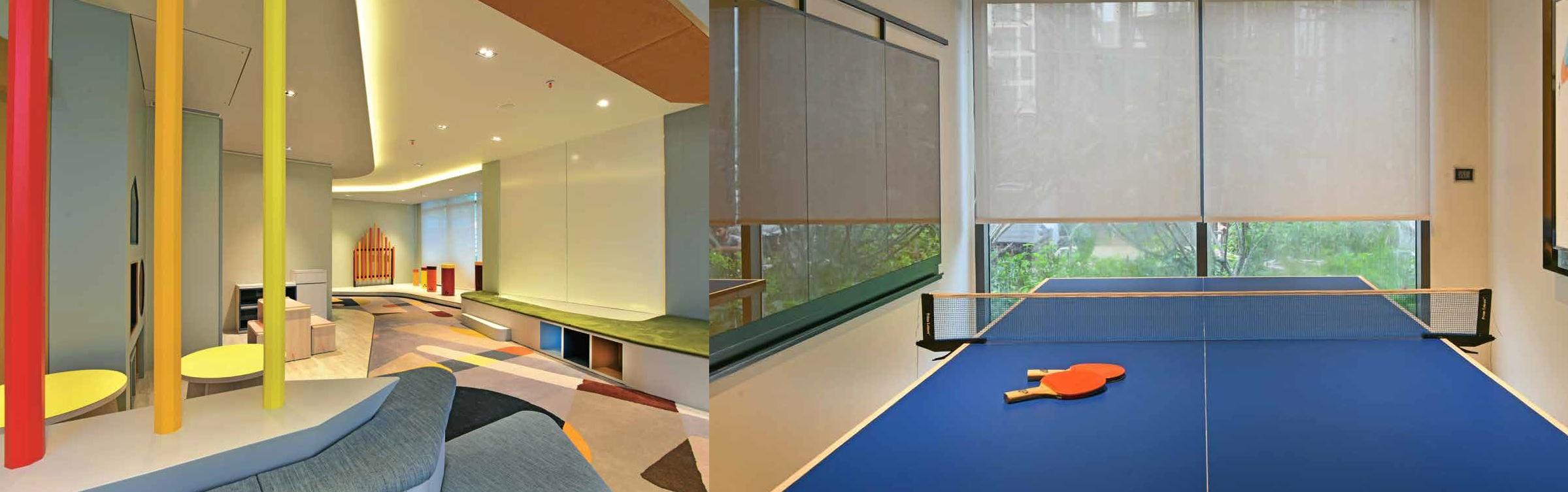 rustomjee seasons apartment interiors8