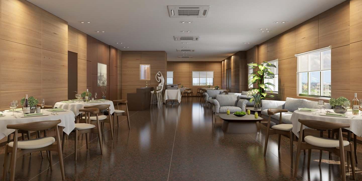 rustomjee summit amenities features1