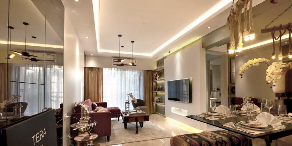 rustomjee summit apartment interiors2