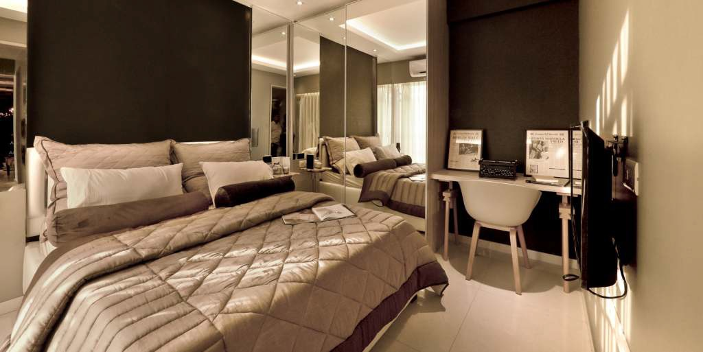 rustomjee summit apartment interiors4
