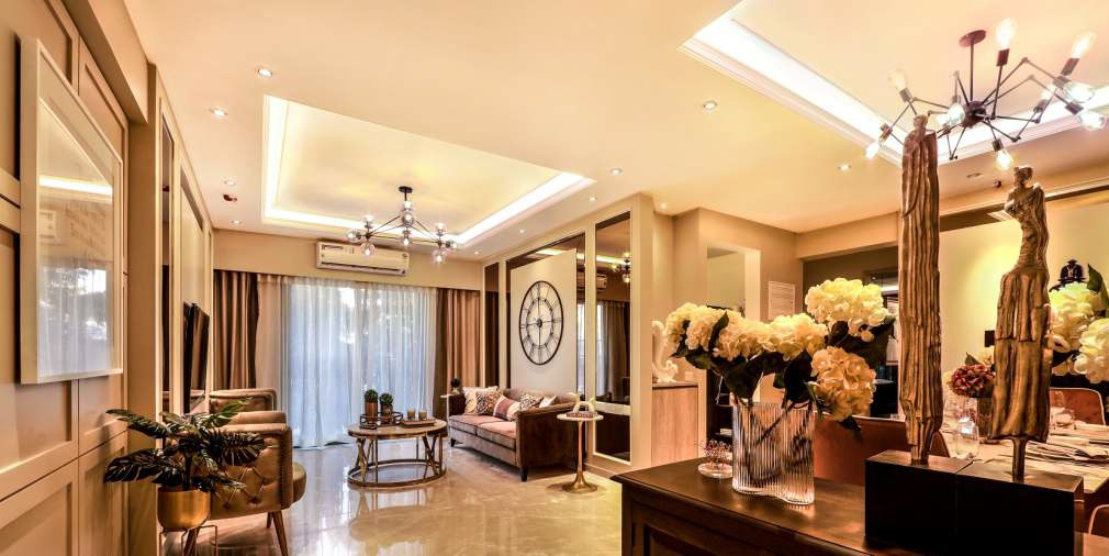 rustomjee summit apartment interiors5