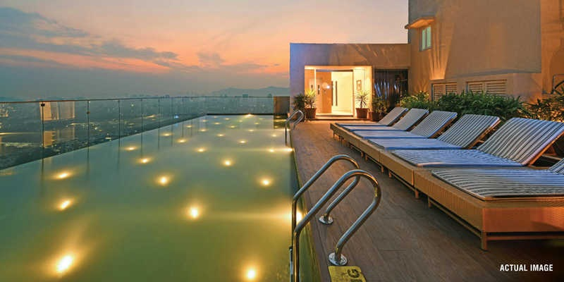 rustomjee urbania aurelia amenities features7