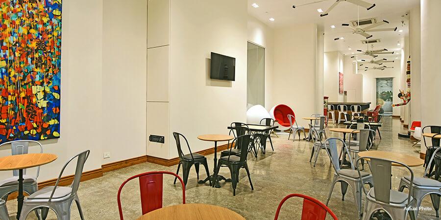 rustomjee urbania azziano amenities features1
