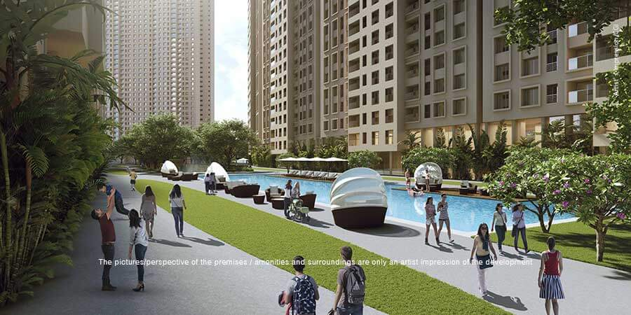 rustomjee urbania azziano amenities features2