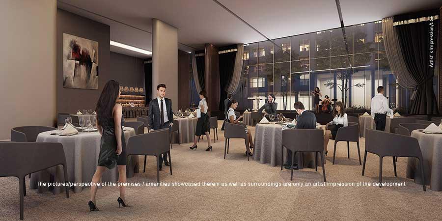 rustomjee urbania azziano clubhouse internal image1