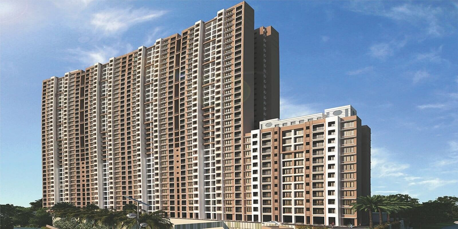 rustomjee urbania azziano l wing project large image1