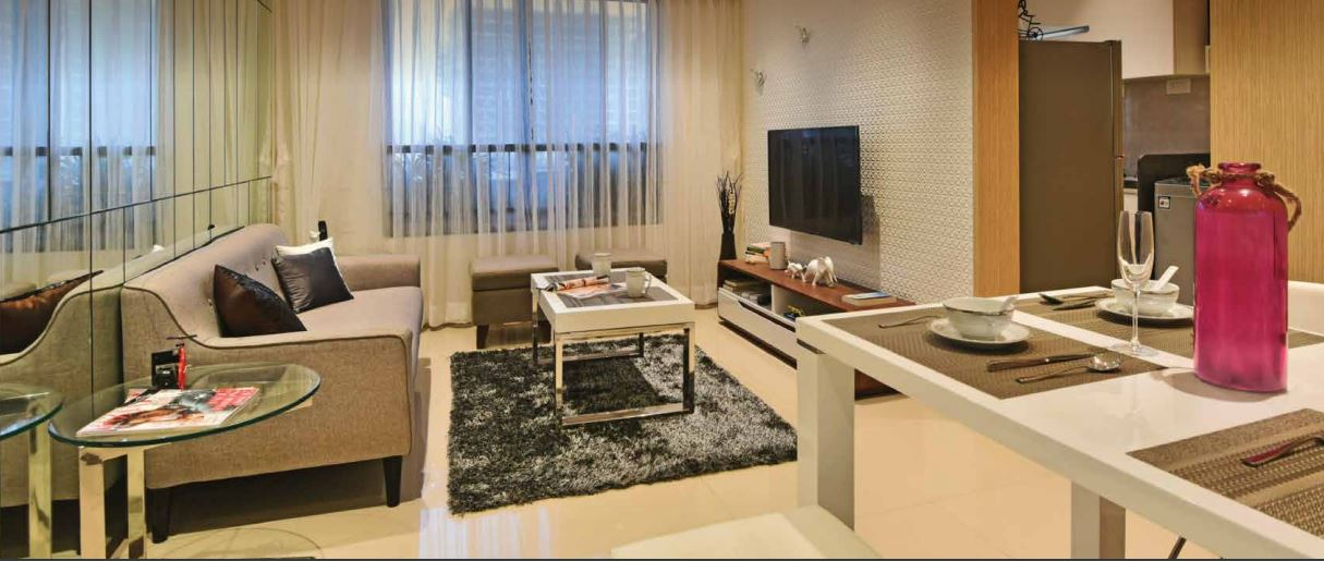 rustomjee virar avenue l1 l2 and l4 wing h apartment interiors7