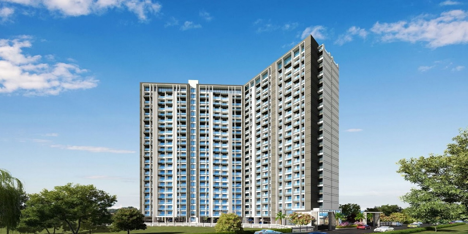 s m hatkesh heights project project large image1