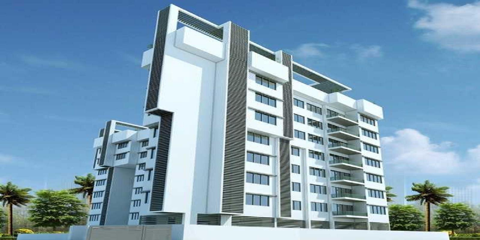 s raheja gurukripa project project large image1