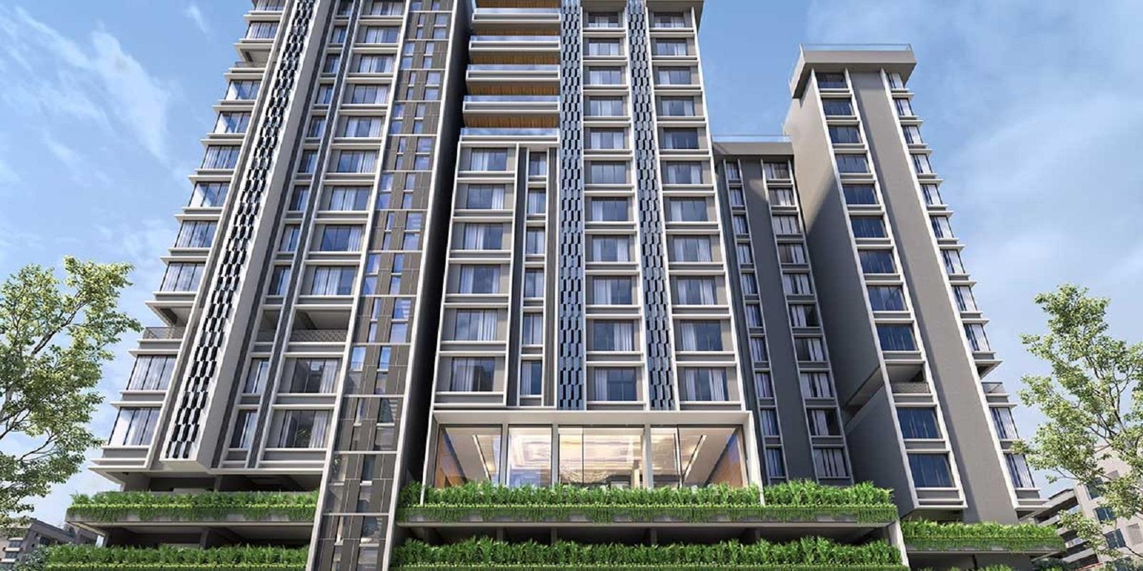 s raheja new light project project large image1