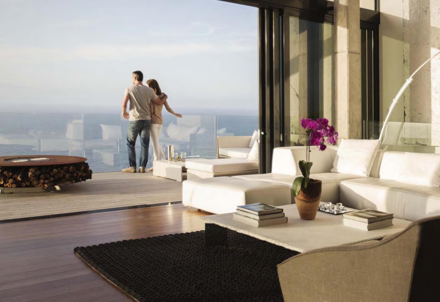 sai mahima lake view apartment interiors7
