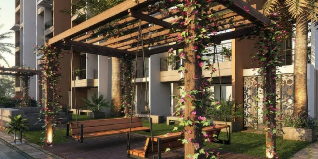 sairama one world amenities features6