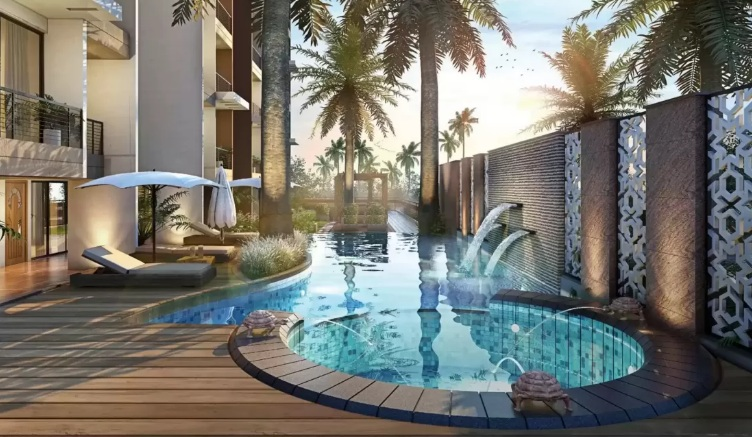 sairama one world amenities features8