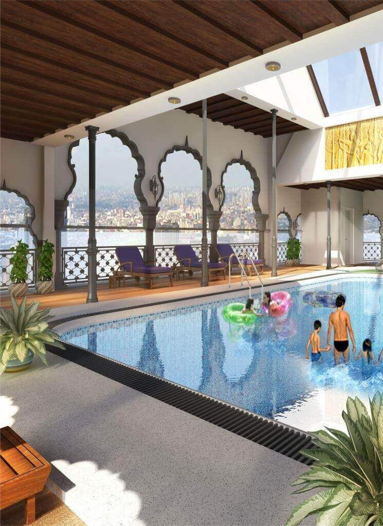 samrin heritage amenities features3