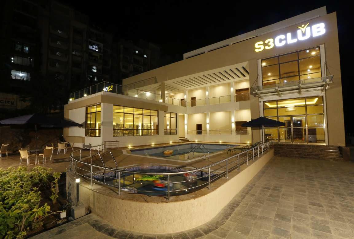 sanghvi ecocity project amenities features1