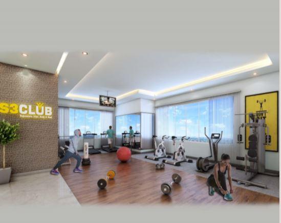 sanghvi s3 proxima amenities features1