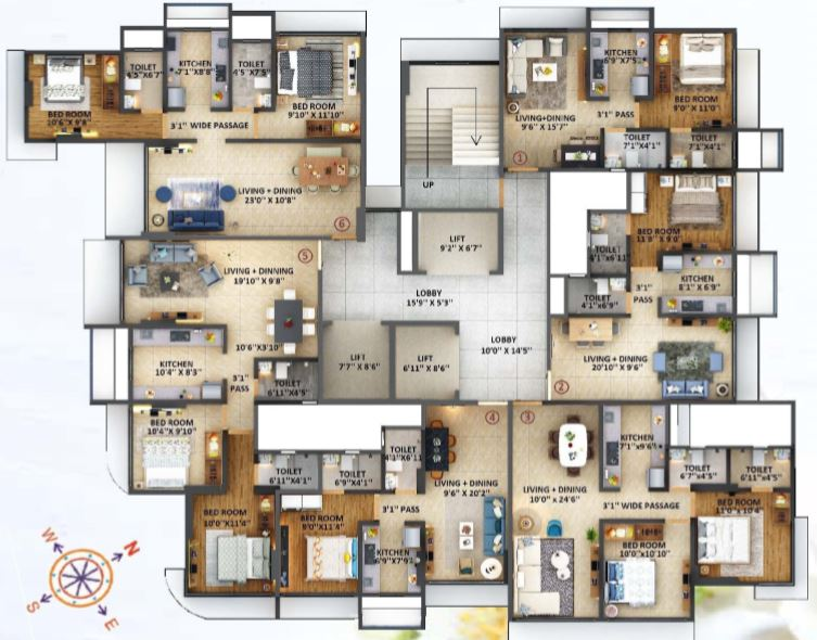 sanghvi s3 proxima floor plansjpg floor plan.jpg