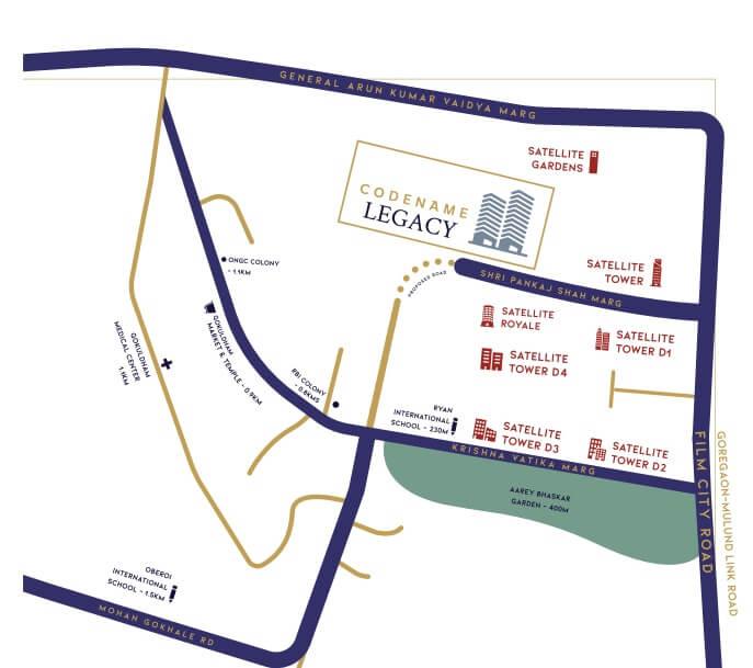 satellite codename legacy location image1