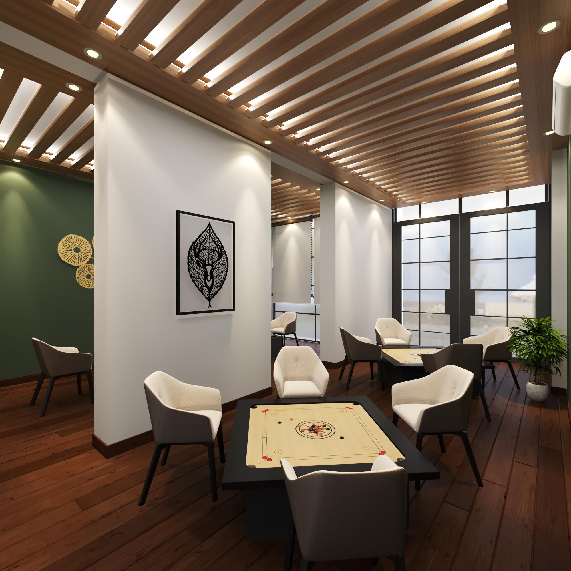 satyam oasis amenities features6