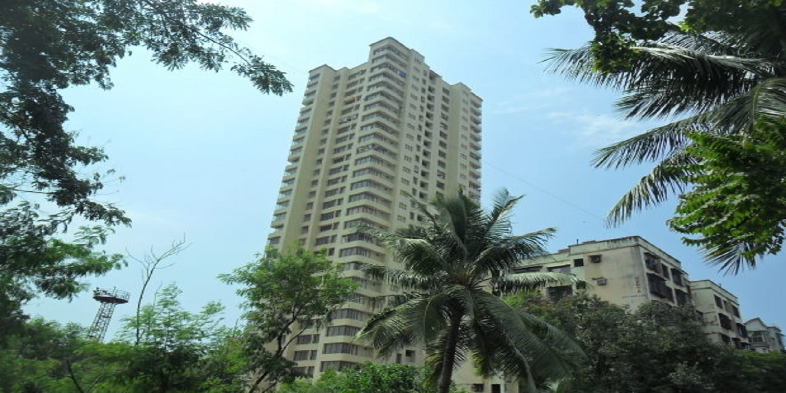 sejal tower project project large image1