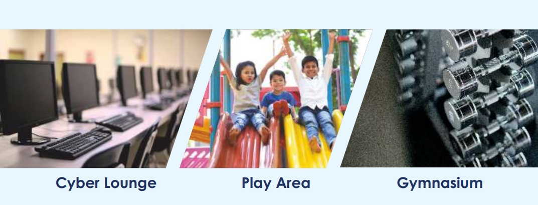 sethia aashray phase 1 project amenities features1