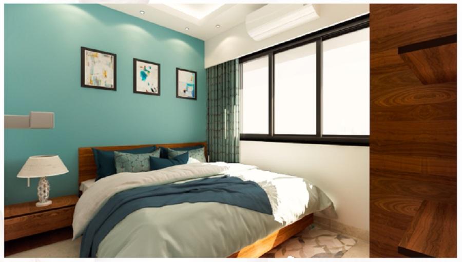 sethia aashray phase 1 project apartment interiors1