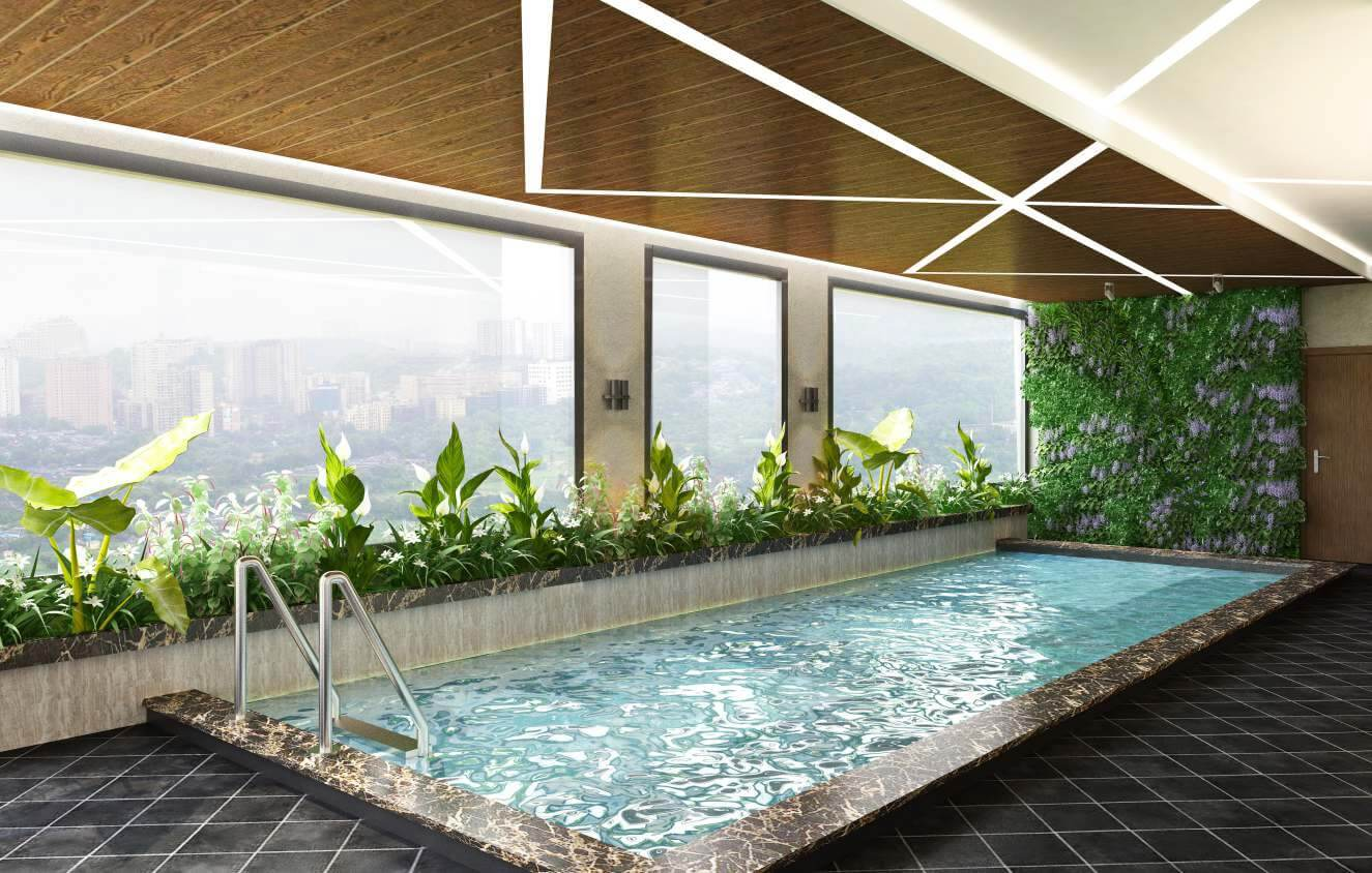 sethia imperial avenue amenities features1