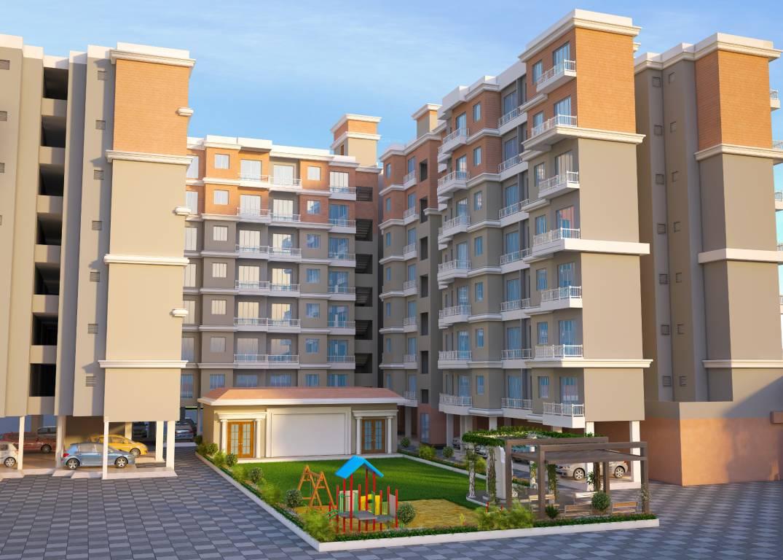 seven hill sky avenue amenities features1